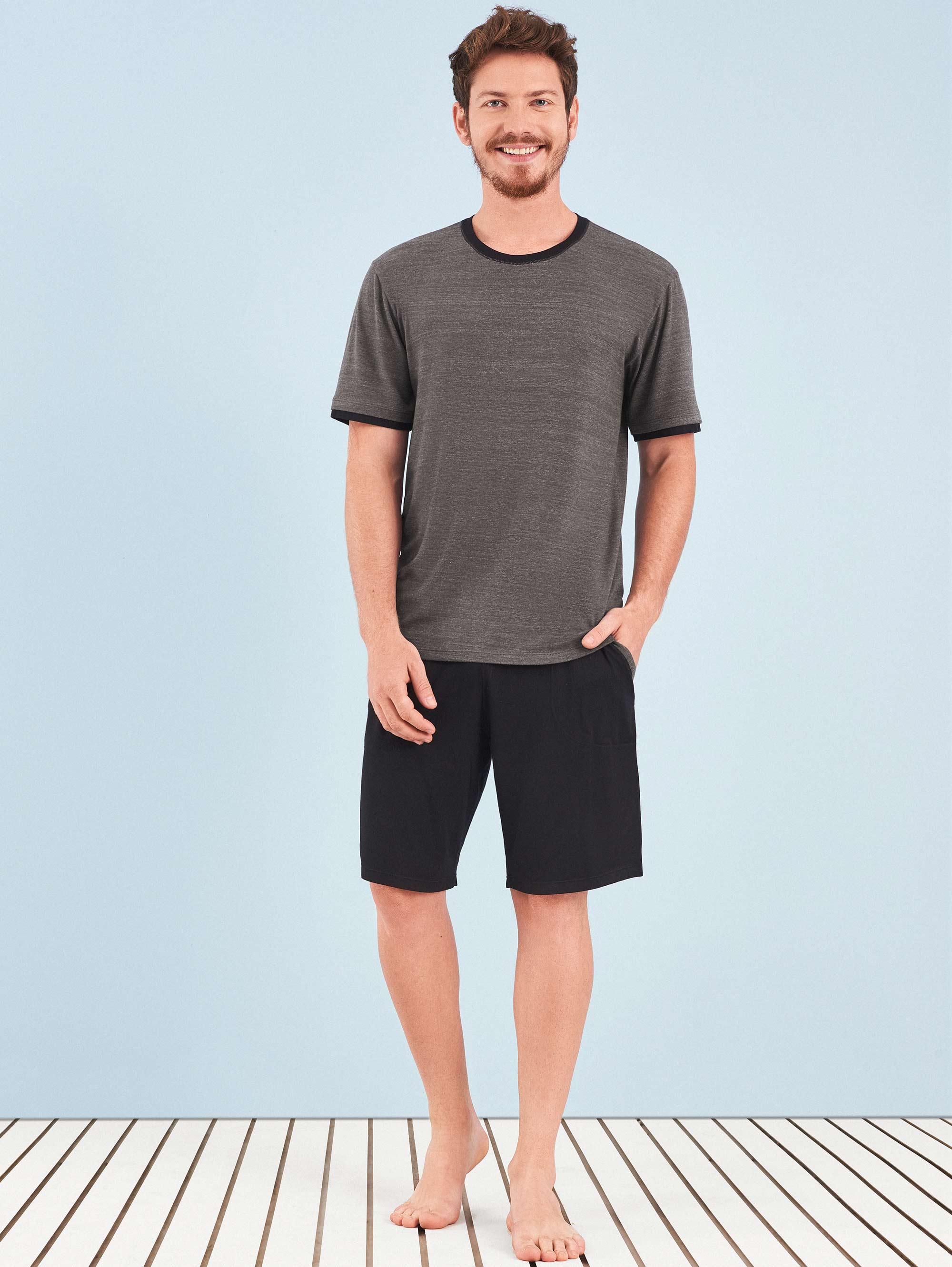 pijama-manga-curta-masculino-martinho-any-any