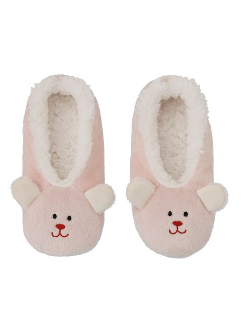 PANTUFA-SP-BEAR-PINK-1604015002020-ANY-ANY