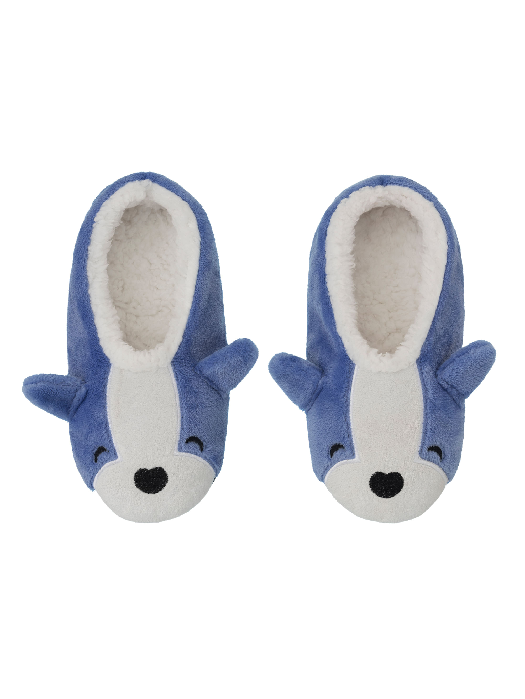 PANTUFA-SP-DOG-OFF-1604015102026-ANY-ANY