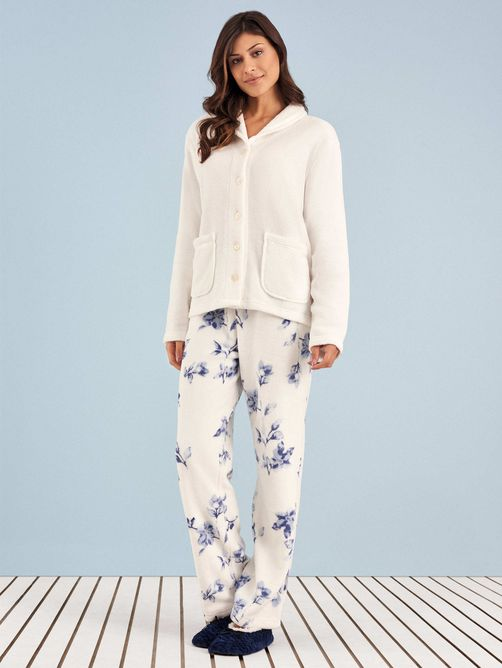 pijama-manga-longa-soft-aberto-flower-nina-any-any