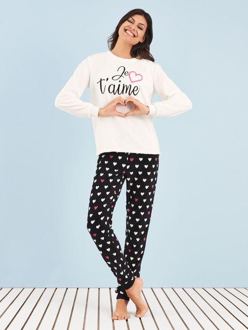 pijama-longo-manga-longa-soft-jetaime