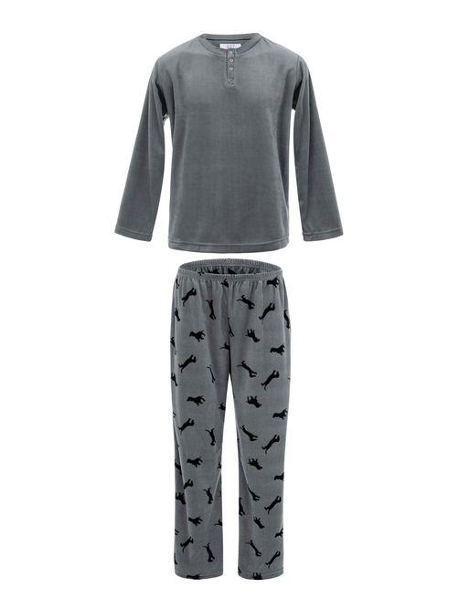 pijama-longo-manga-longa-soft-plus-size-basset-any-any