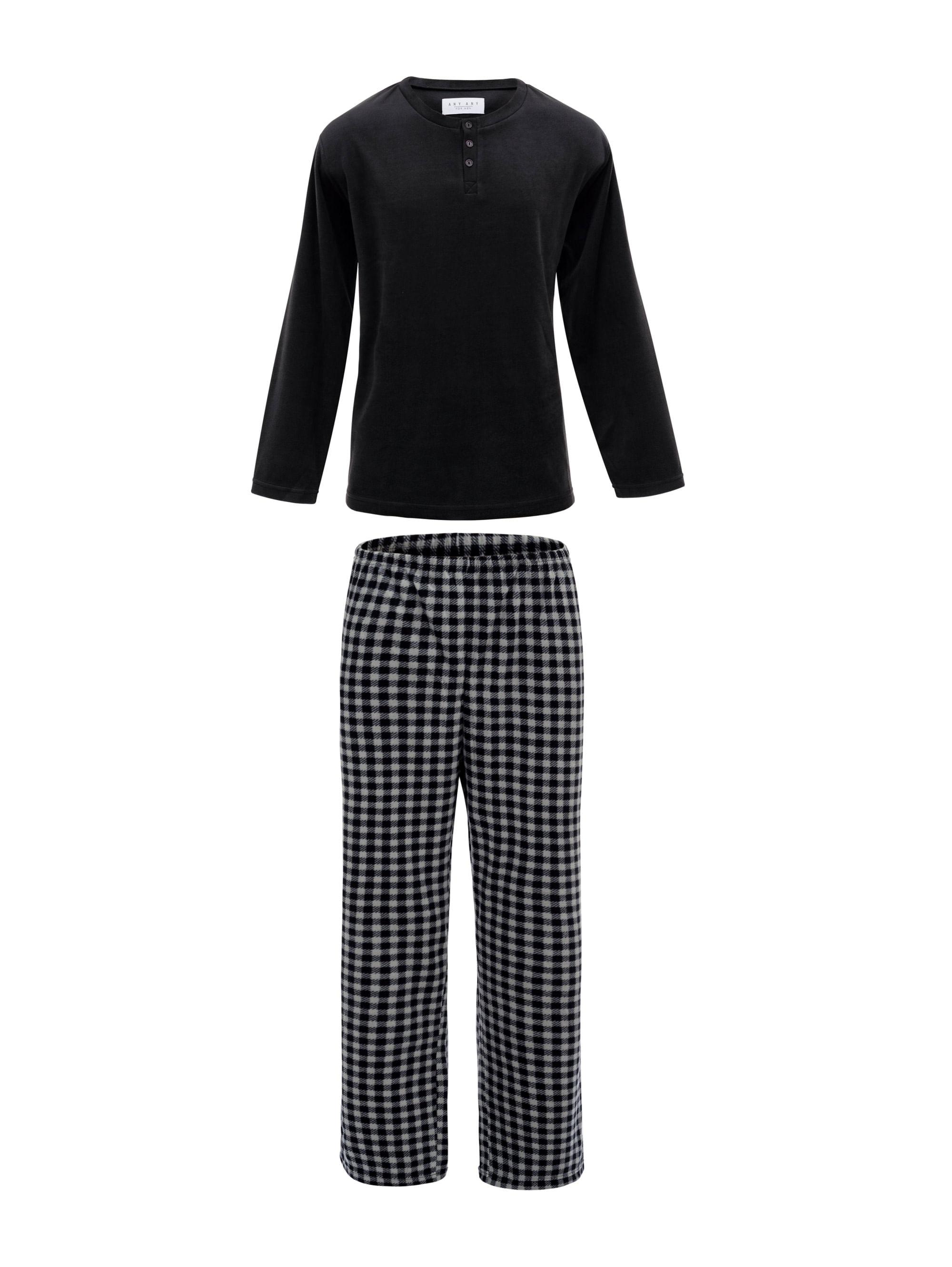 pijama-longo-manga-longa-soft-plus-size-little-chess-any-any