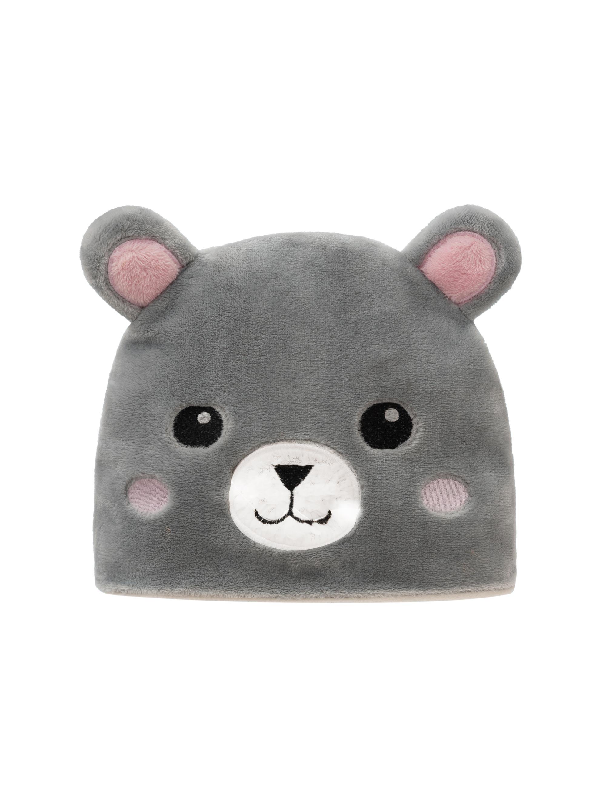 gorro-soft-grey-bear-any-any