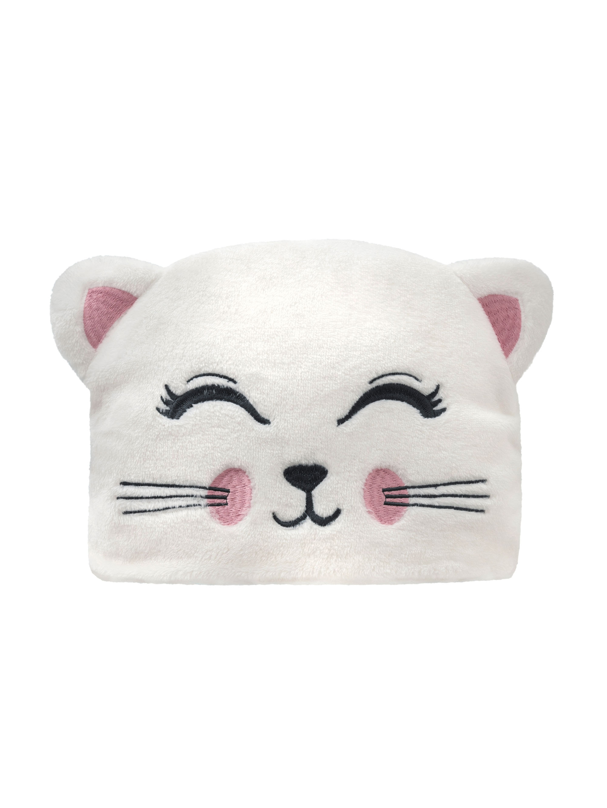 gorro-soft-kitty-cat-any-any