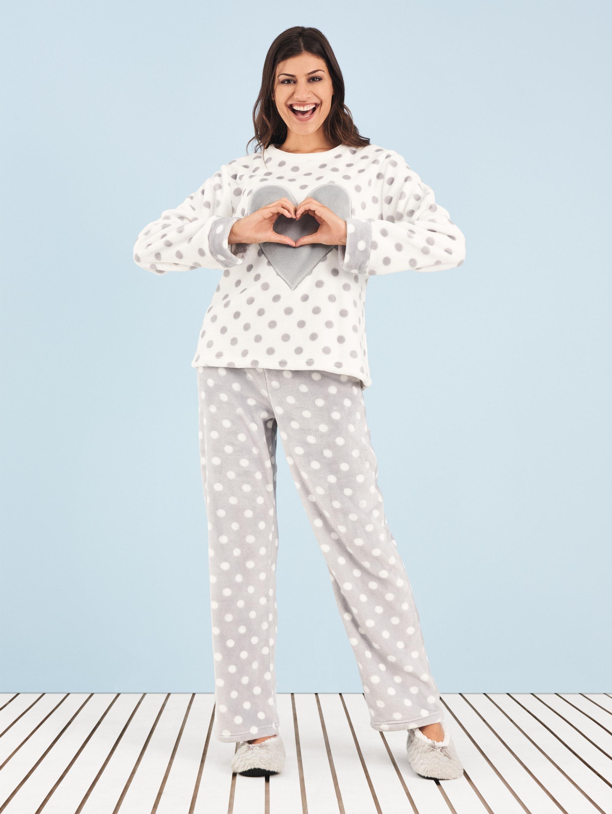 pijama-long-manga-longa-soft-grey-heart-any-any