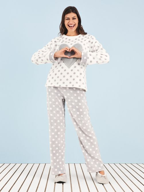 pijama-long-manga-longa-soft-grey-heart-any-any