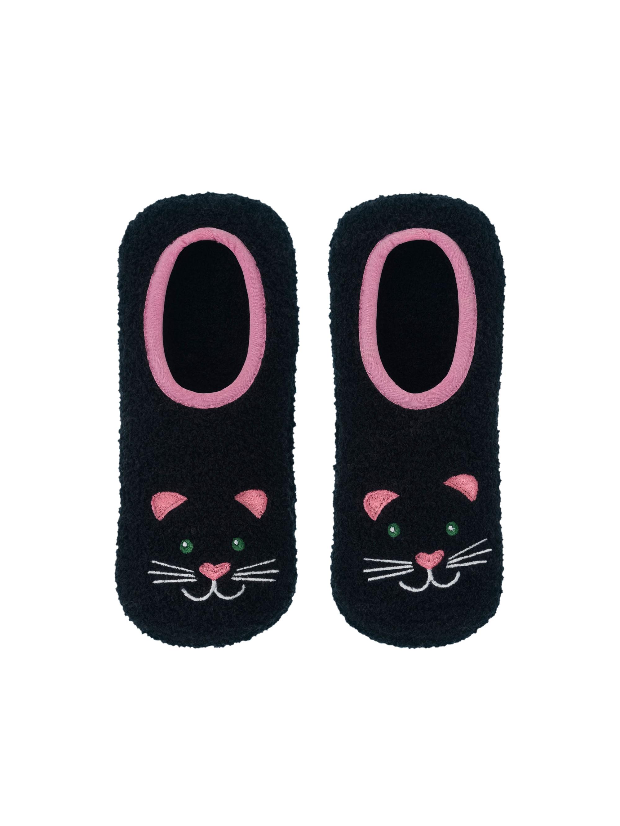 MEIA-A-CAT-BLACK-ANY-ANY-164014400138