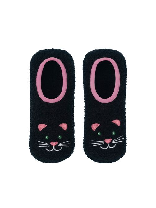 MEIA-A-CAT-BLACK-ANY-ANY-164014400138