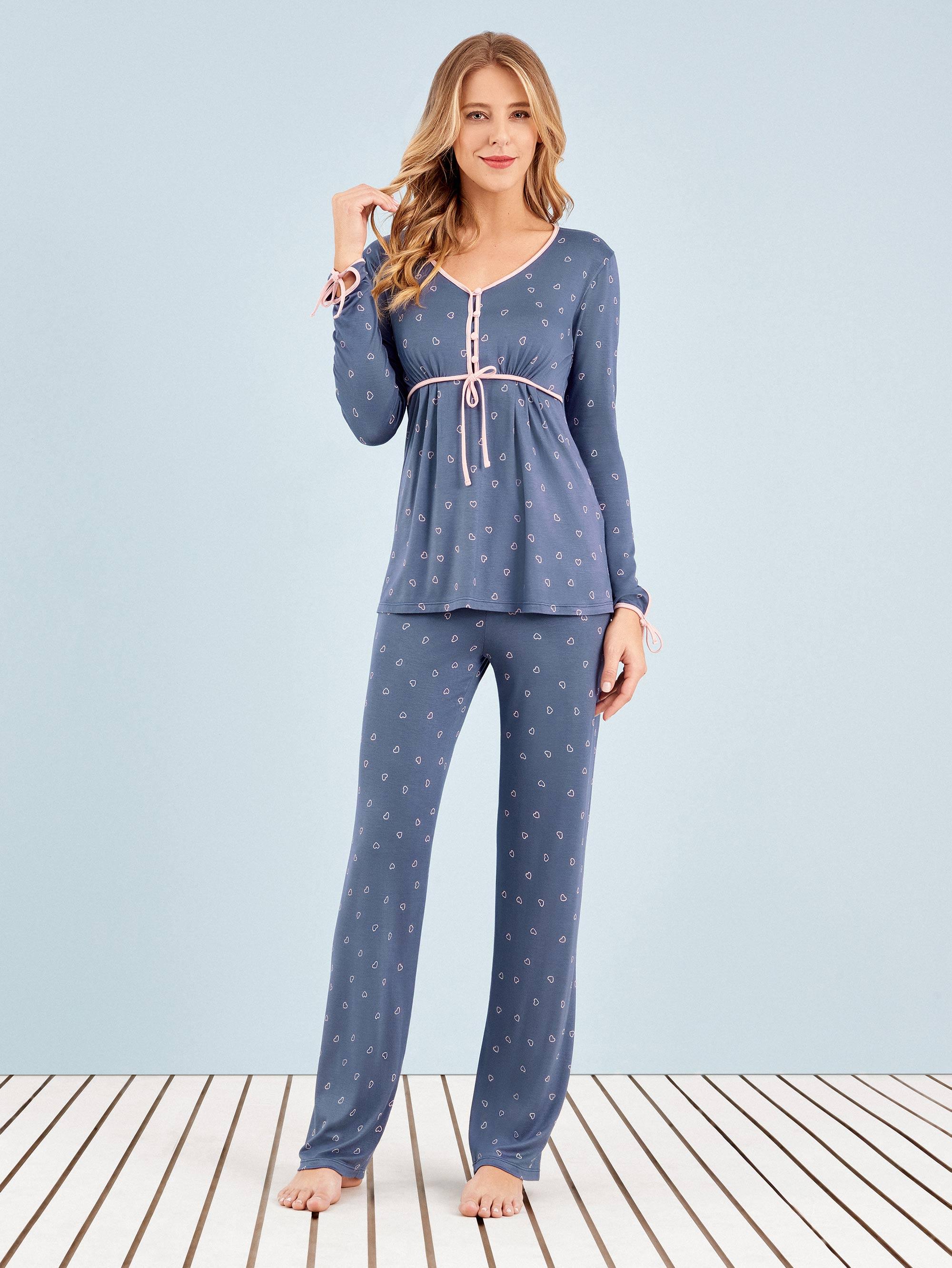 pijama-longo-manga-longa-sweet-wishes-any-any