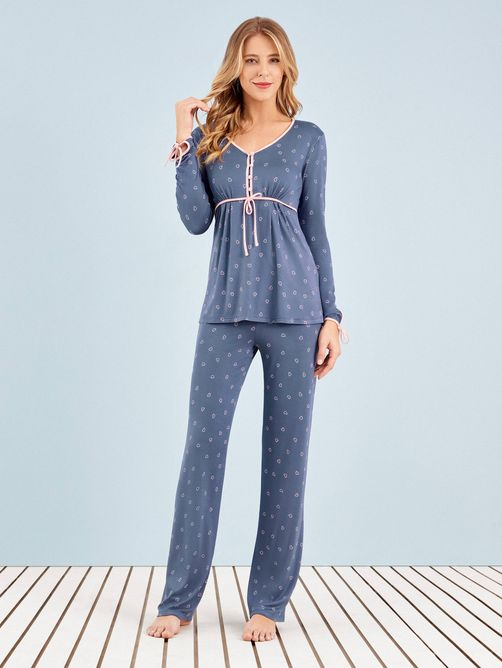 pijama-longo-manga-longa-sweet-wishes-any-any