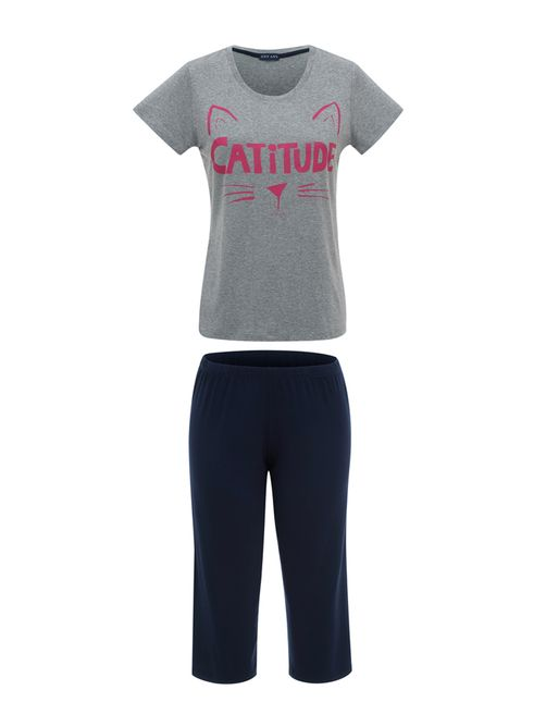 pijama-modern-cat-any-any