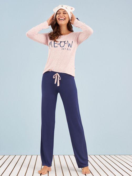 pijama-longo-manga-longa-meow-wild-any-any