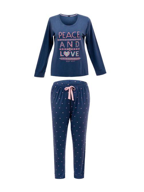 pijama-longo-manga-longa-soft-paz-e-amor-any-any