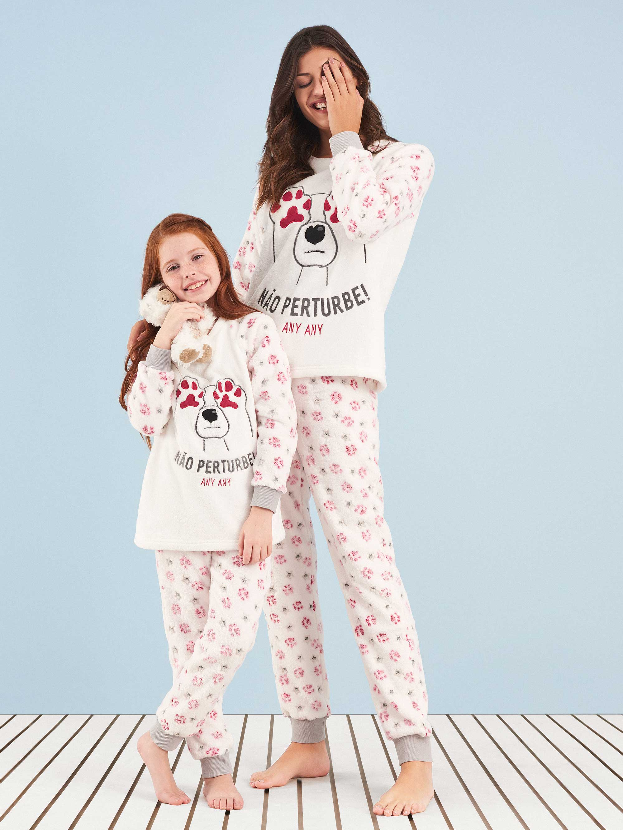 pijama-longo-manga-longa-soft-infantil-urso-nao-perturbe-any-any