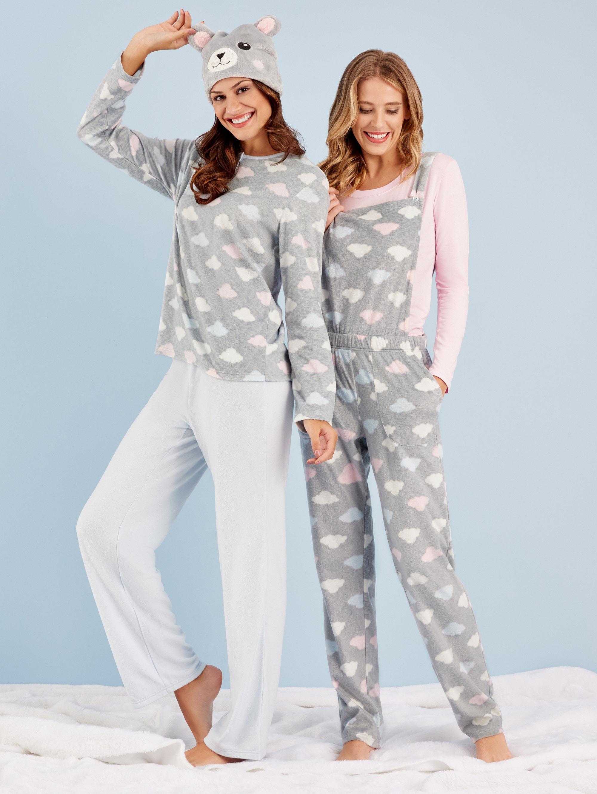 pijama-manga-longa-soft-clouds-any-any