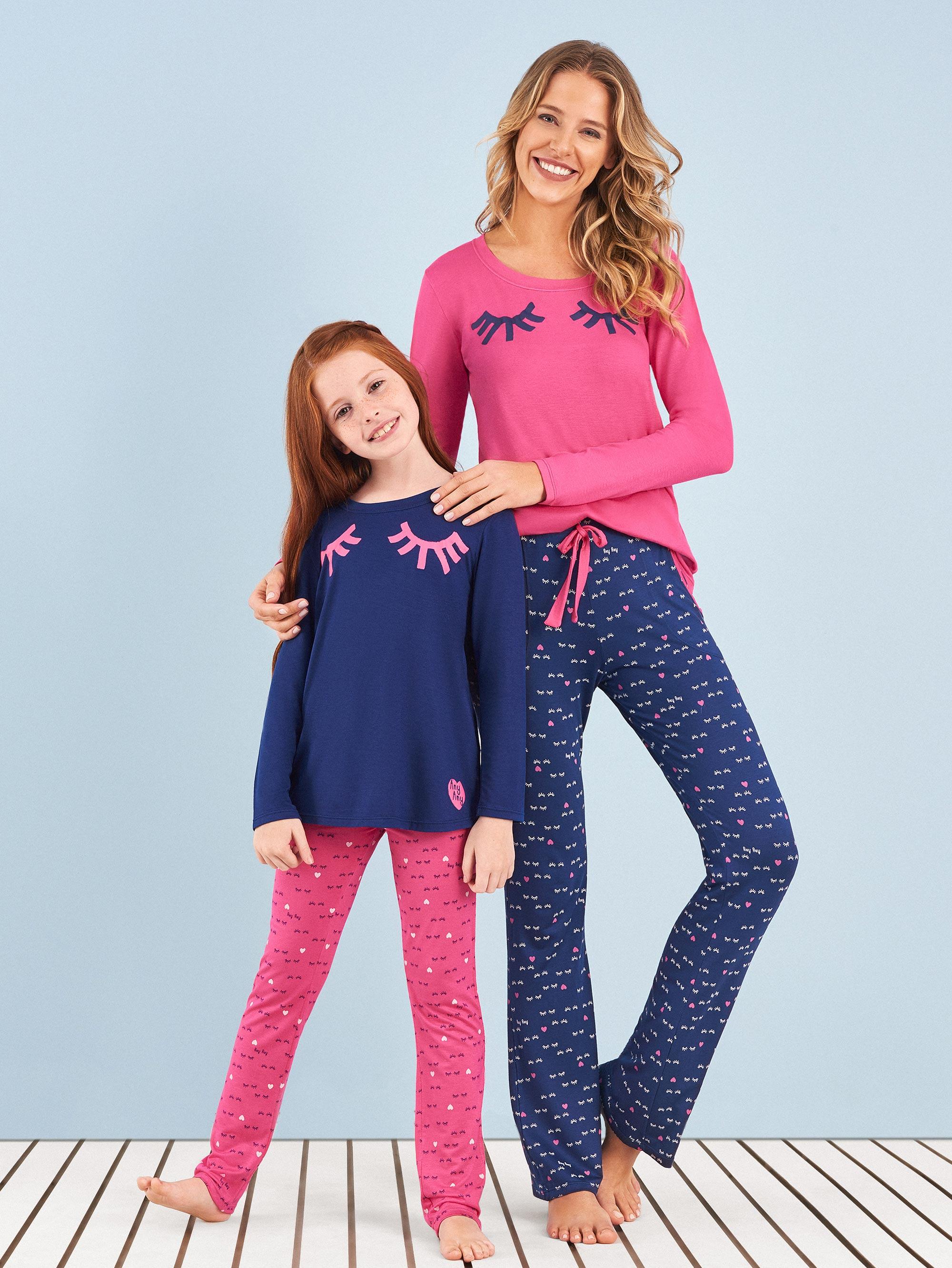Pijama-Longo-Manga-Longa-Infantil-Lashes-Any-Any