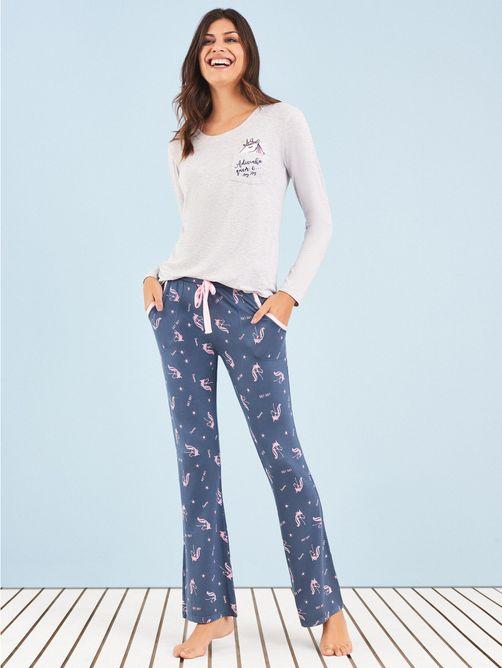 Pijama-Longo-Manga-Longa-Unipocket-Any-Any