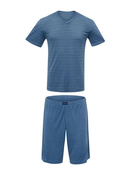 Pijama-Curto-Manga-Curta-Moura-any-any
