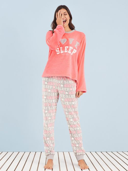 Pijama-Longo-Manga-Longa-Soft-Love-Sleep-Any-Any