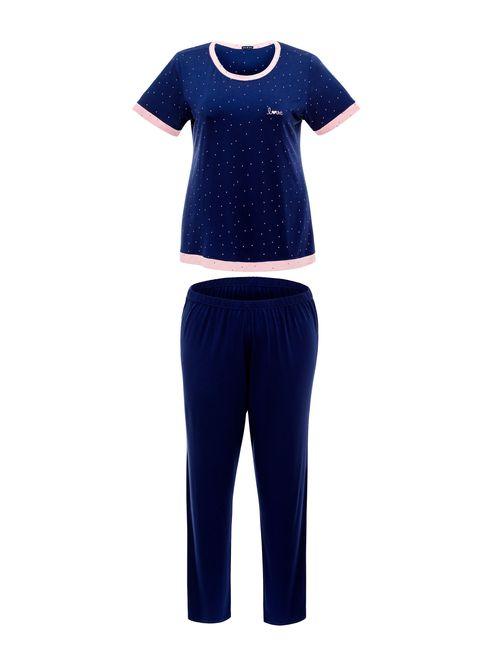 Pijama-Longo-Manga-Longa-Plus-Size-Sandra