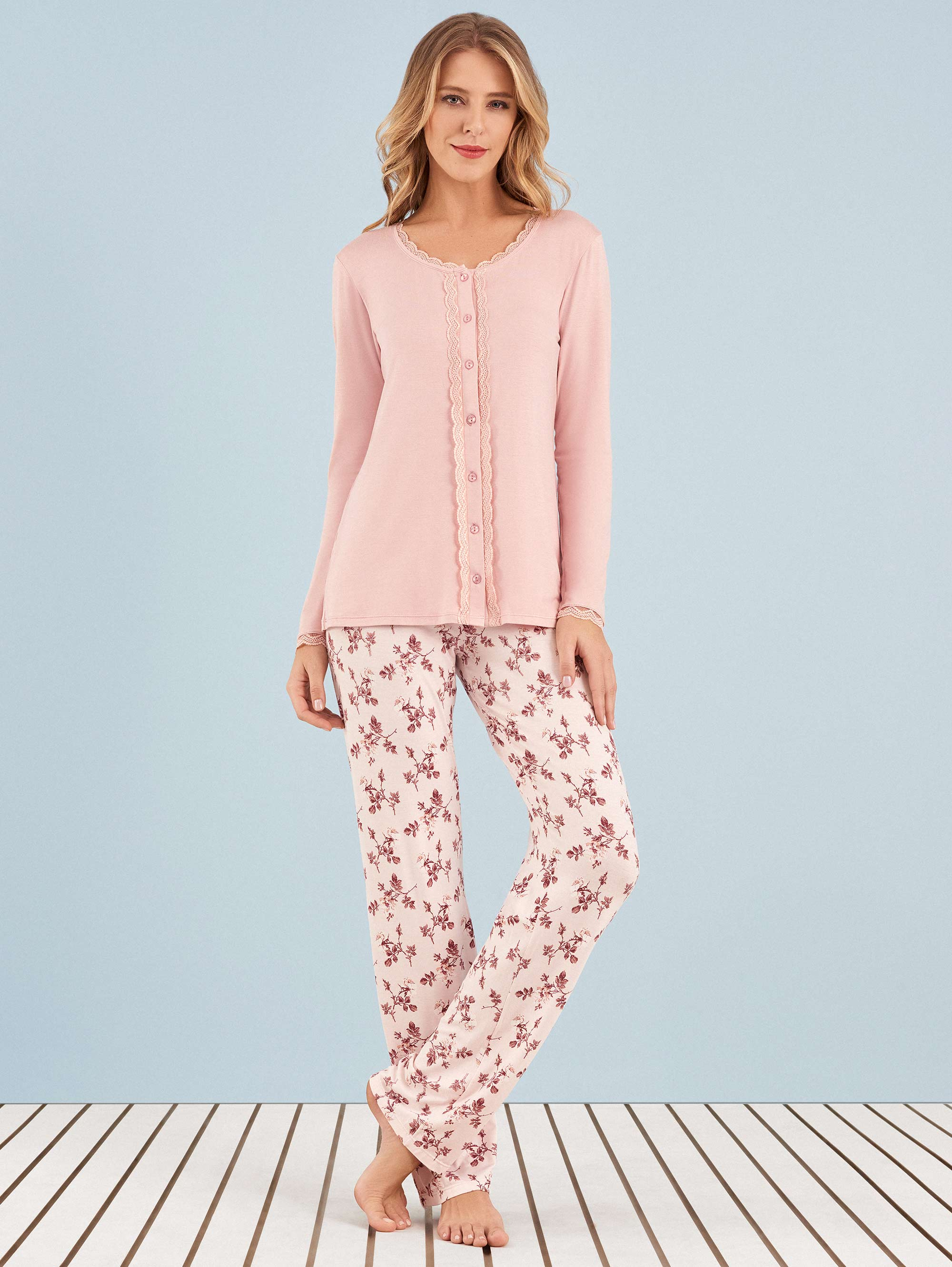 Pijama-Longo-Manga-Longa-Maternidade-Martha-Any-Any