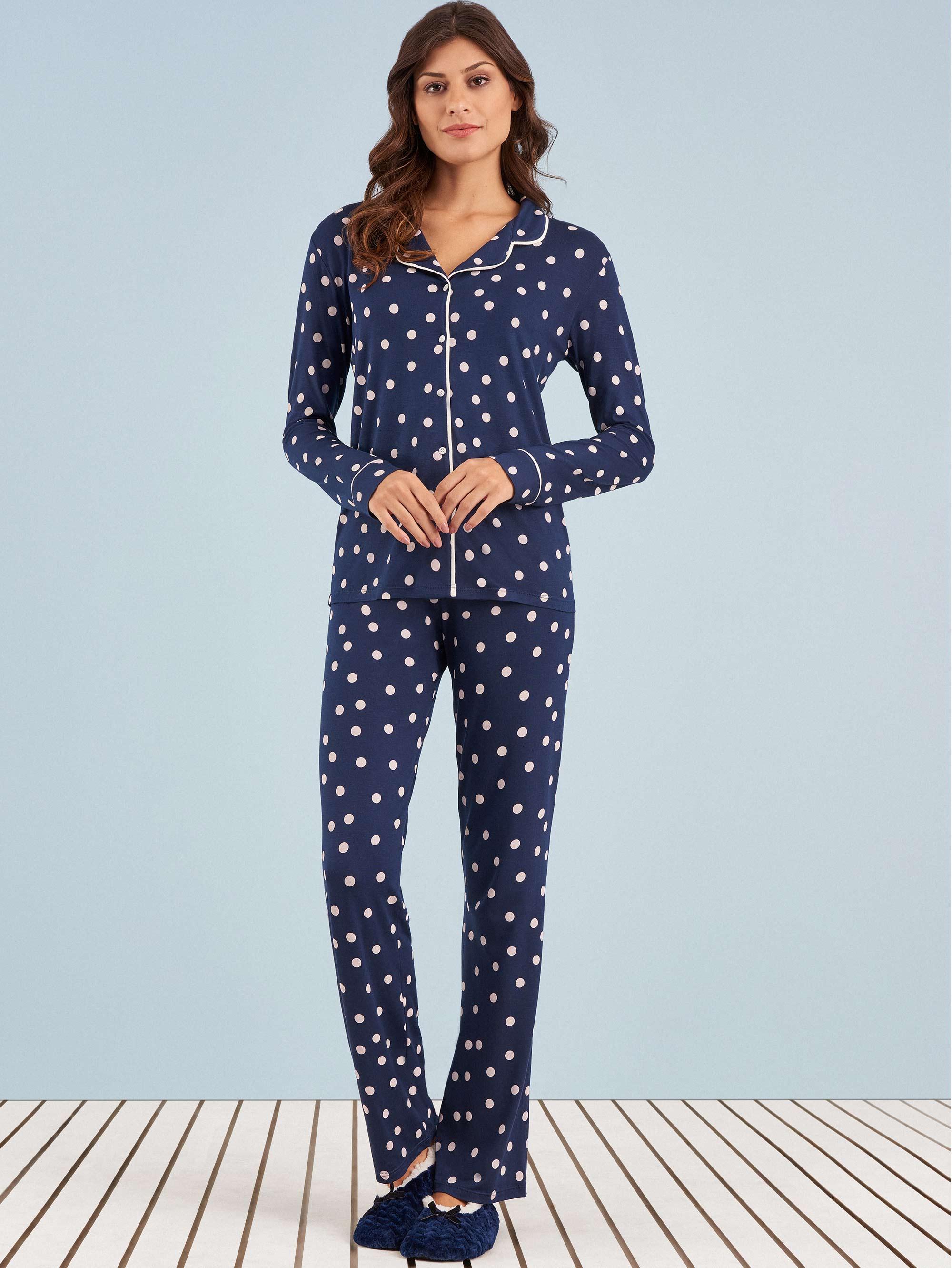 Pijama-Longo-Manga-Longa-Naty-Poa-Any-Any