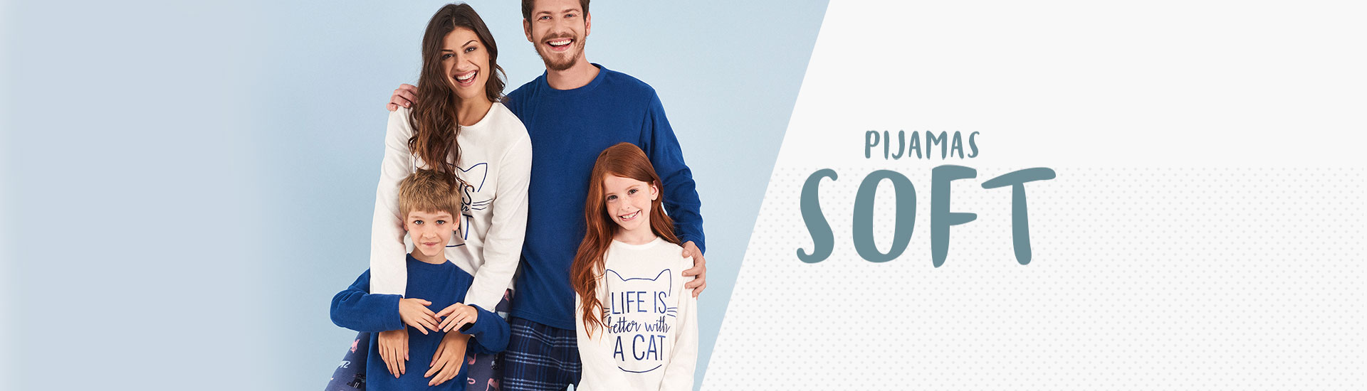 Banner Principal Soft