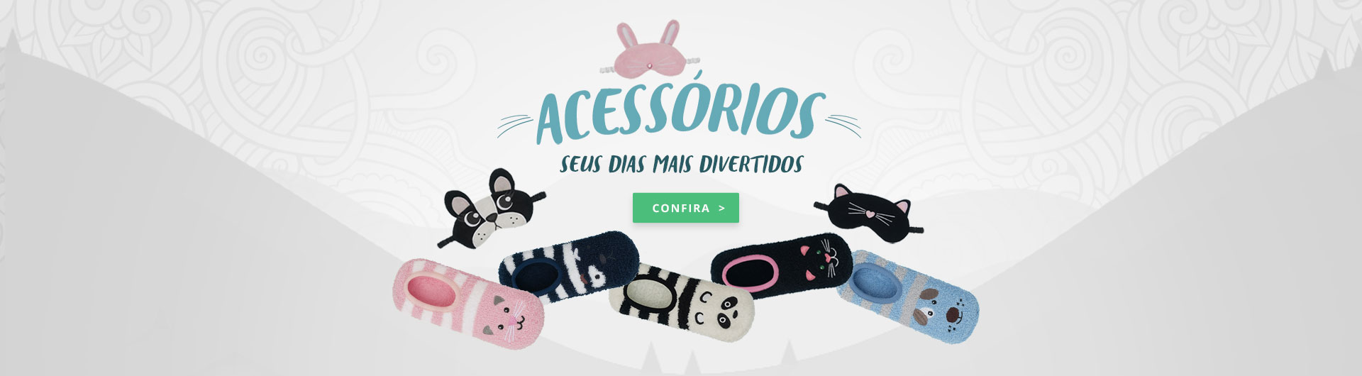 Banner Médio Acessorios