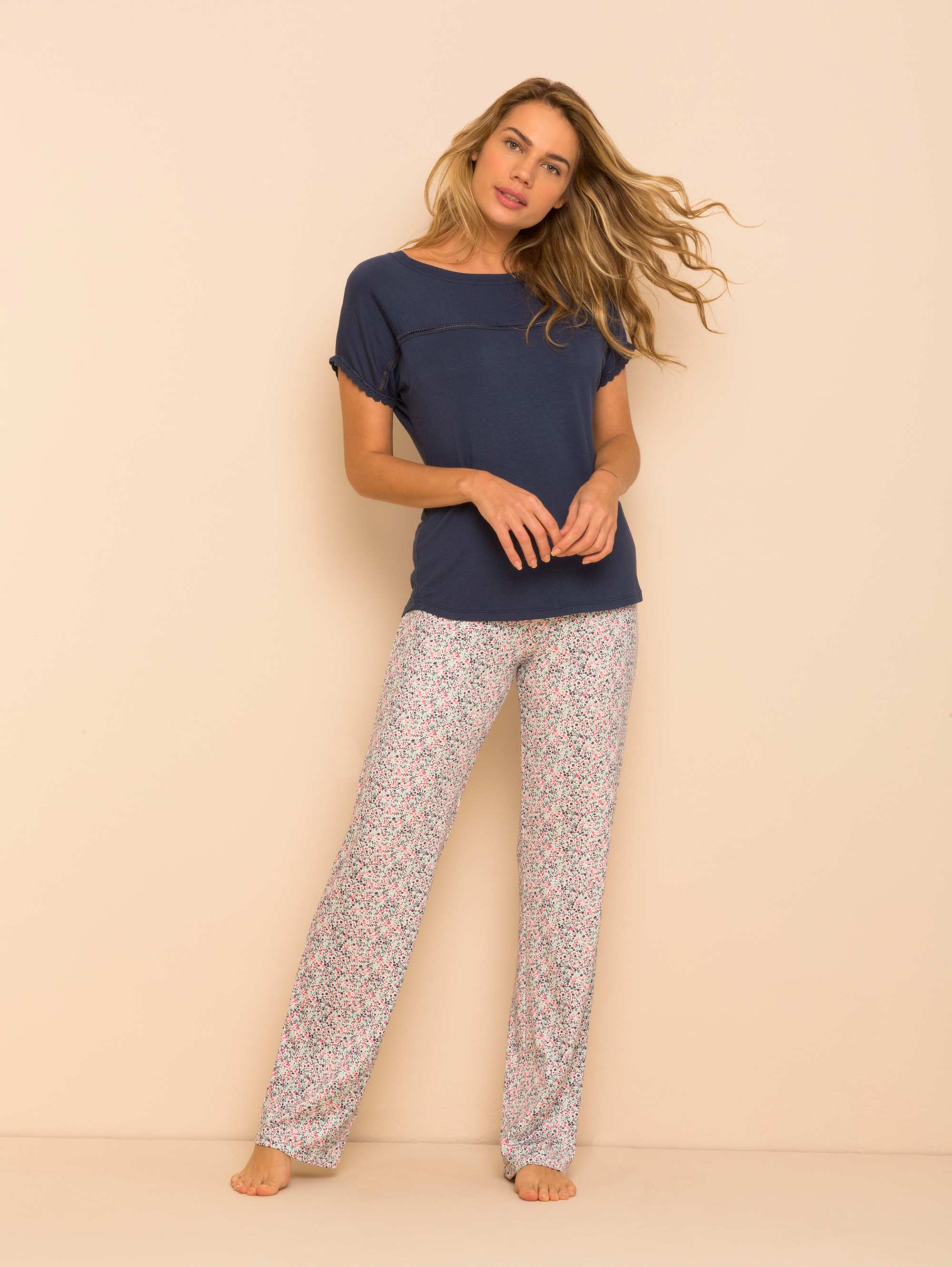Pijama-Feminino-Manga-Curta-Giverny-04.04.0482