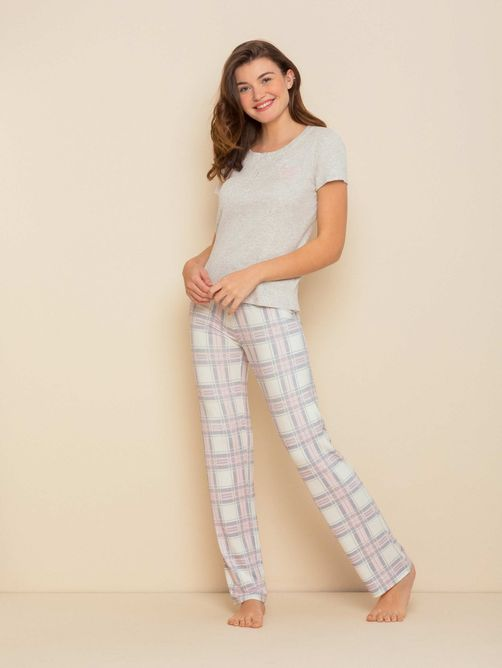 Pijama-Feminino-Manga-Curta-Sweet-Chess-04.04.0491