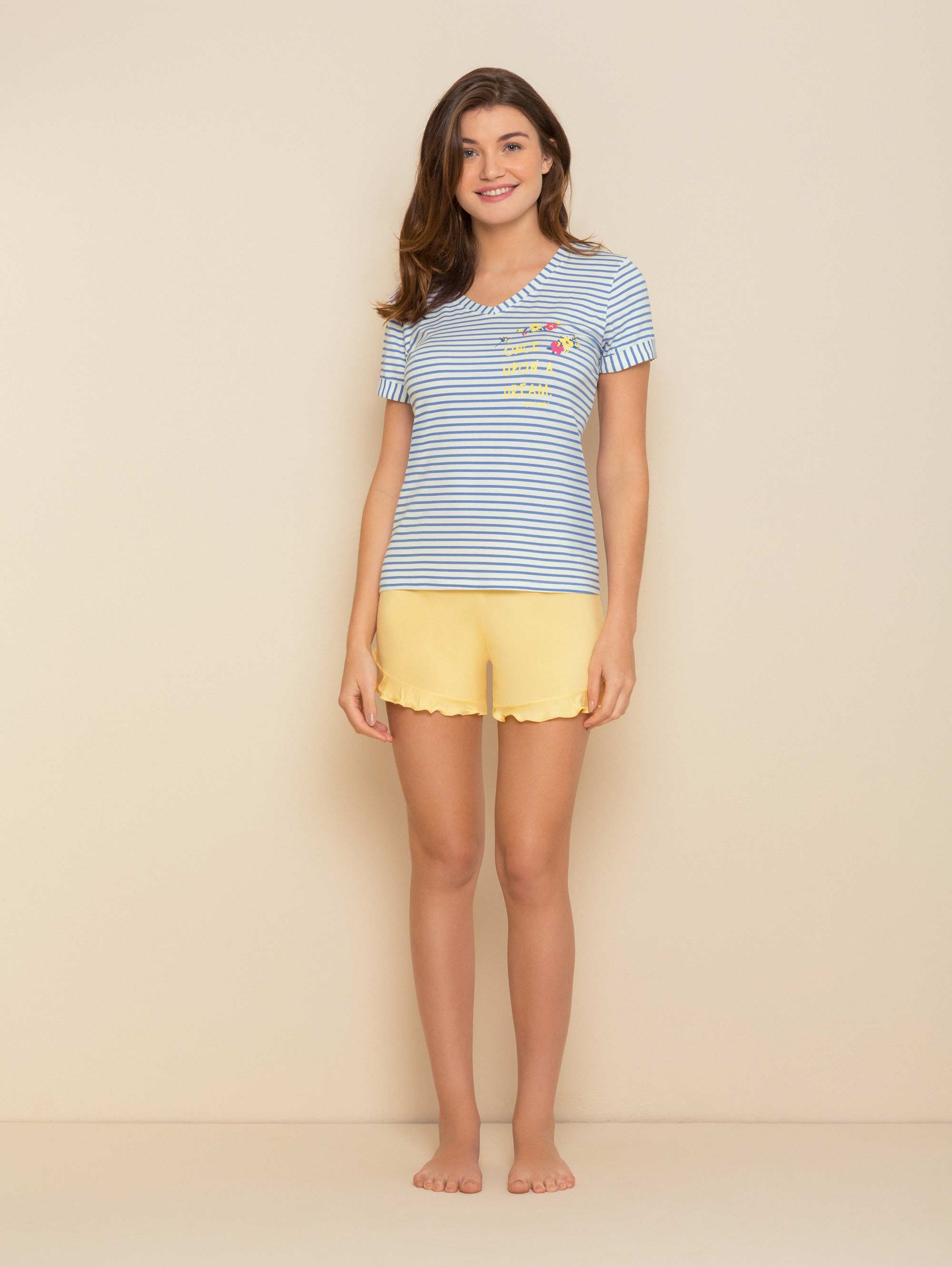 Short-Doll-Manga-Curta-Stripe-Yellow-06.03.1486
