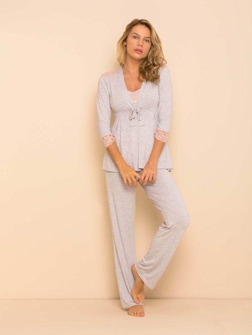 1-Pijama-Trio-Katerine-04.04.0494