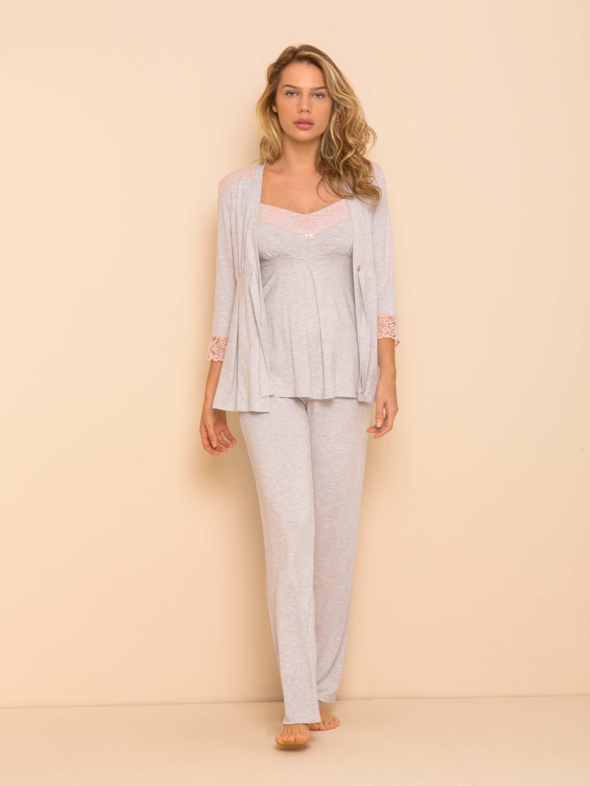 2-Pijama-Trio-Katerine-04.04.0494