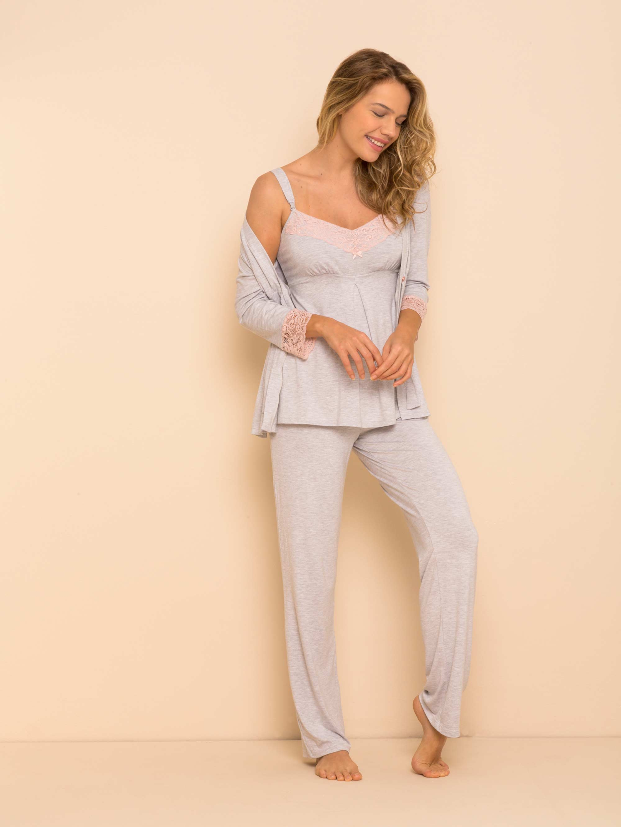 3-Pijama-Trio-Katerine-04.04.0494