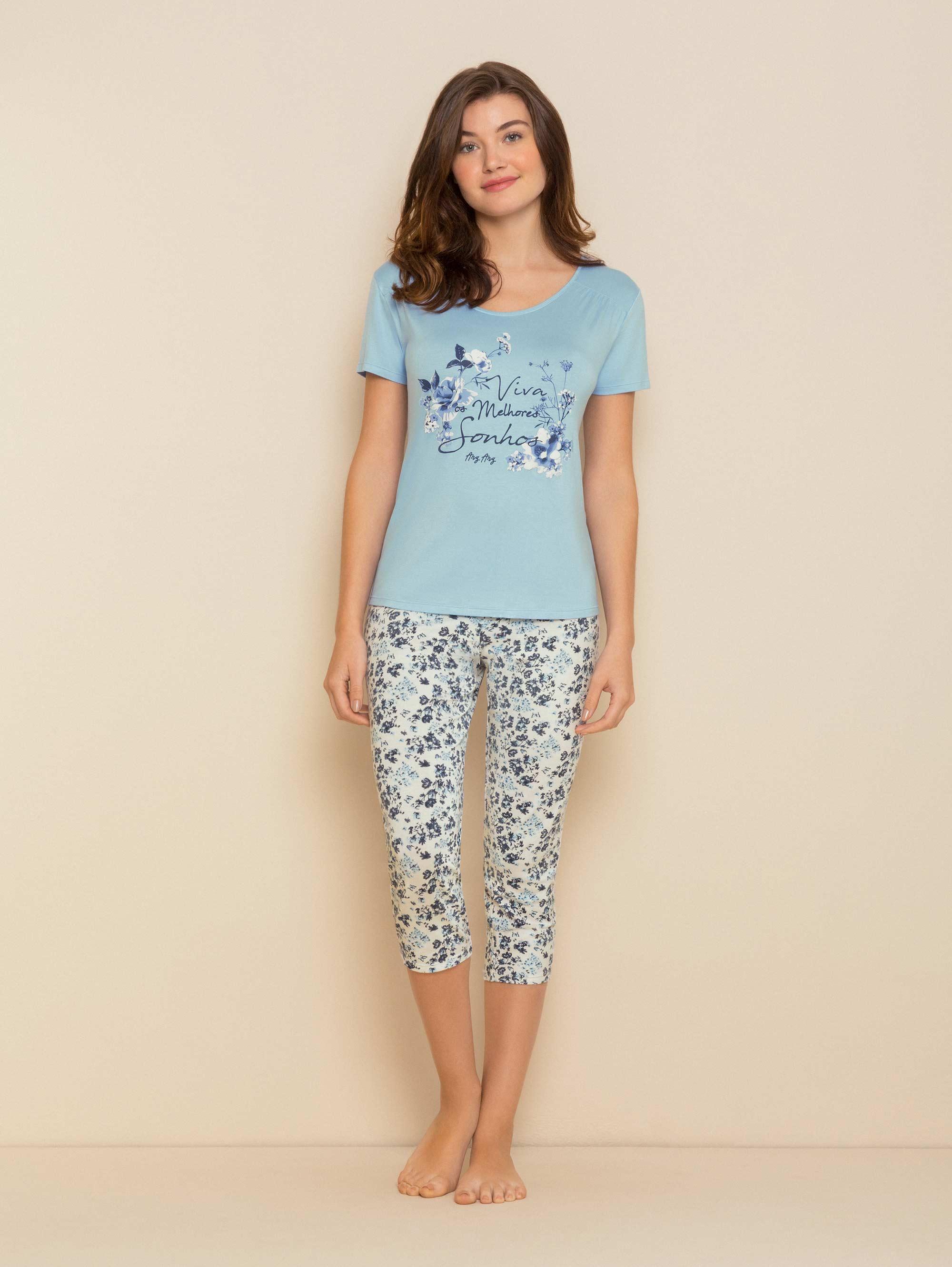 Pijama-Feminino-Capri-Manga-Curta-Viva-o-Sonho-04.03.0601