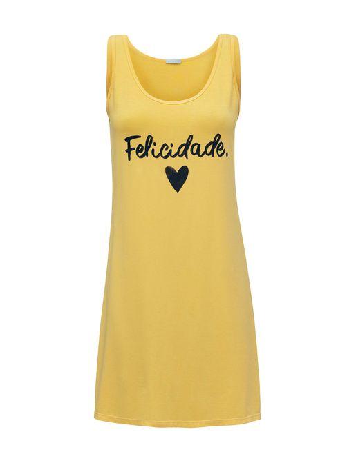 CAMISOLA-FELICIDADES-01.01.1775