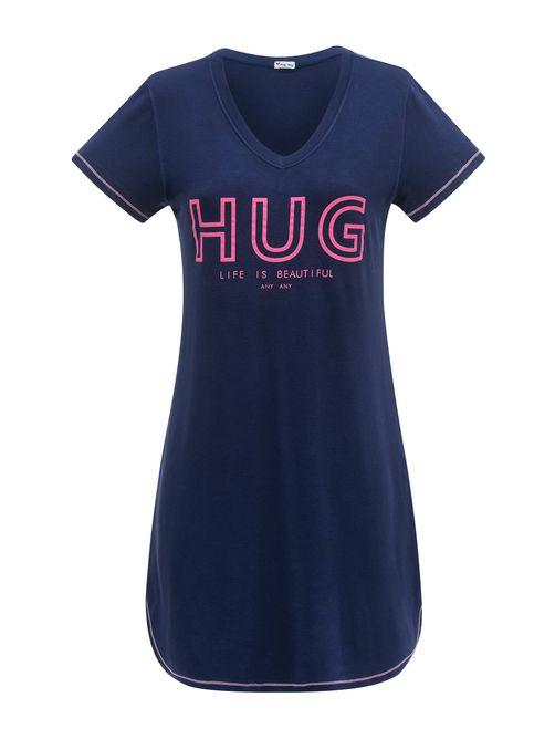CC-MC-T-HUG-01.03.1220
