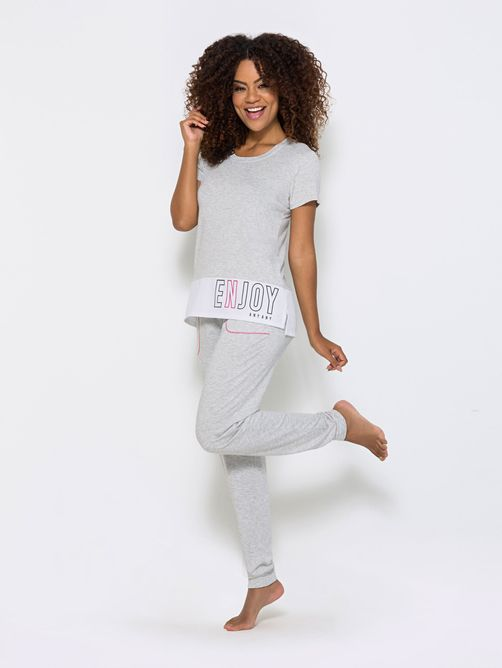 Pijama-Feminino-Manga-Curta-Enjoy-04.04.0499