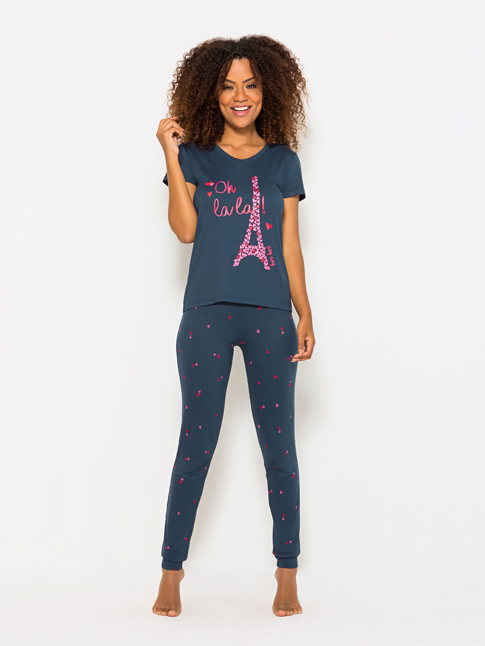 Pijama-Feminino-Manga-Curta-Love-Paris-04.04.0500