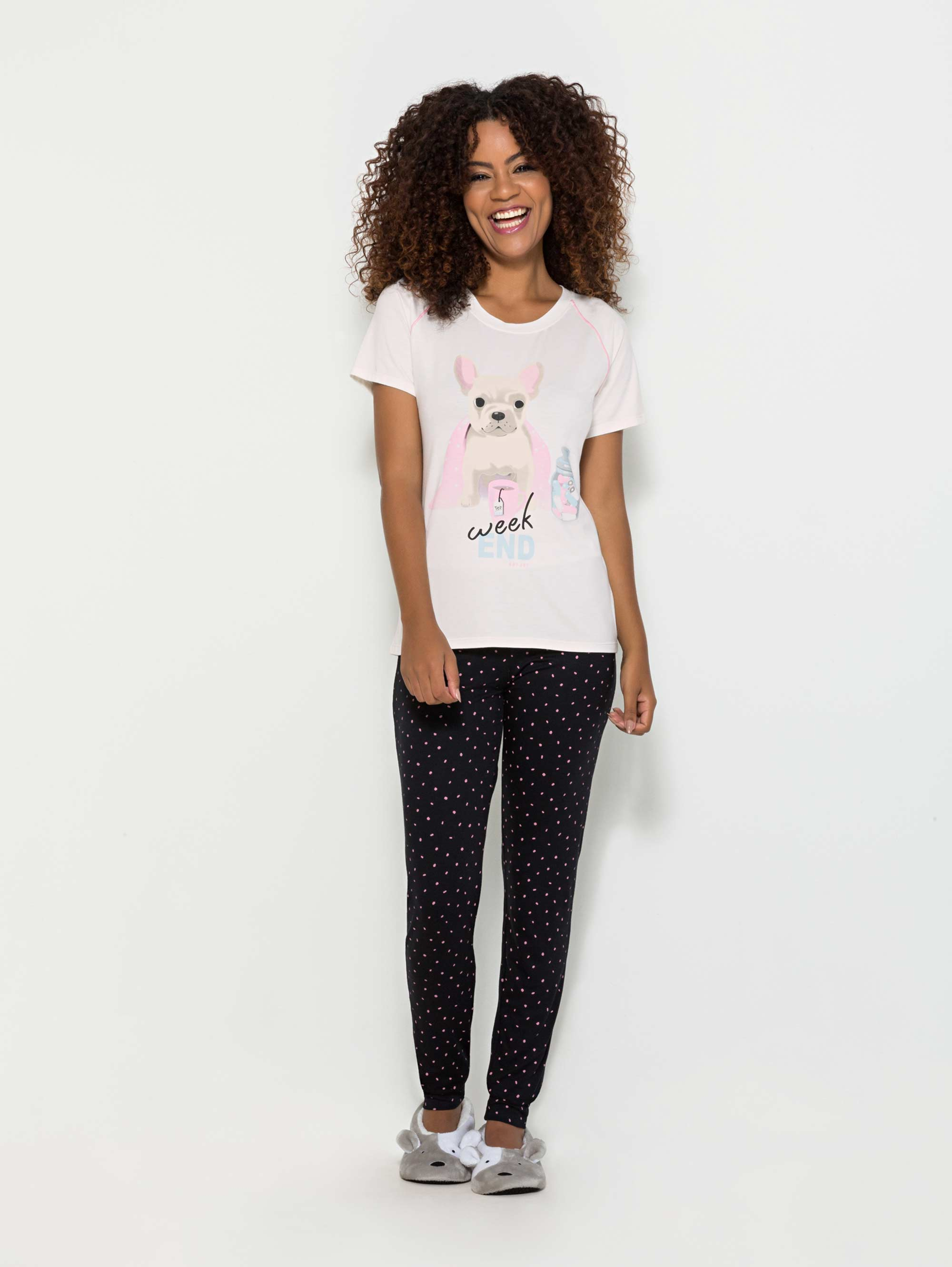 Pijama-Feminino-Manga-Curta-Dog-Weekend-04.04.0498