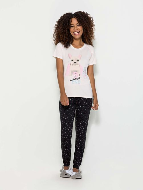 Pijama-Feminino-Manga-Curta-Dog-Weekend-04.04.0498