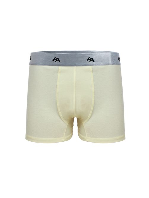 Cueca-Boxer-Jimmy-03.02.0014