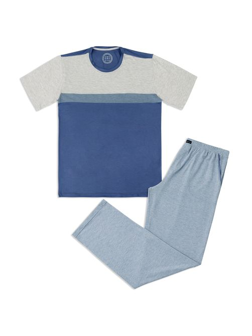 Pijama-Longo-Curta-Masculino-Zip-Ling---04.04.0506---STILL