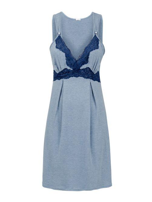 Camisola-Alcas-Chic-Blue---01.01.1797