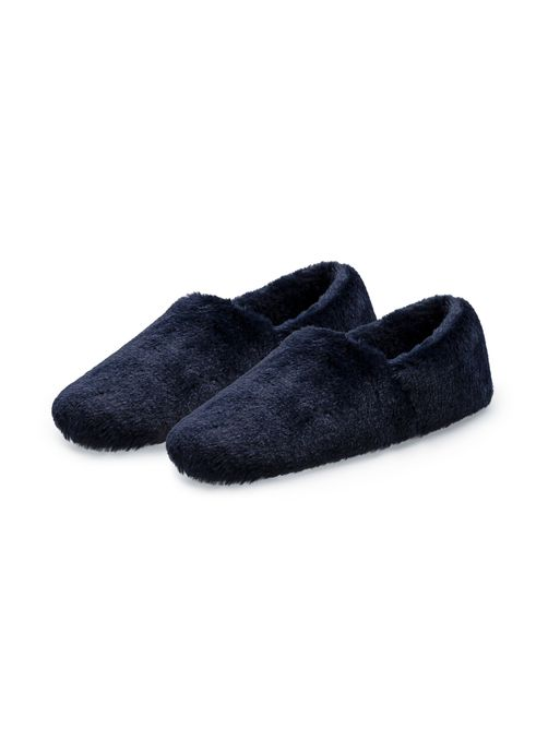 Pantufa-Blue-Basic-13.02.0057