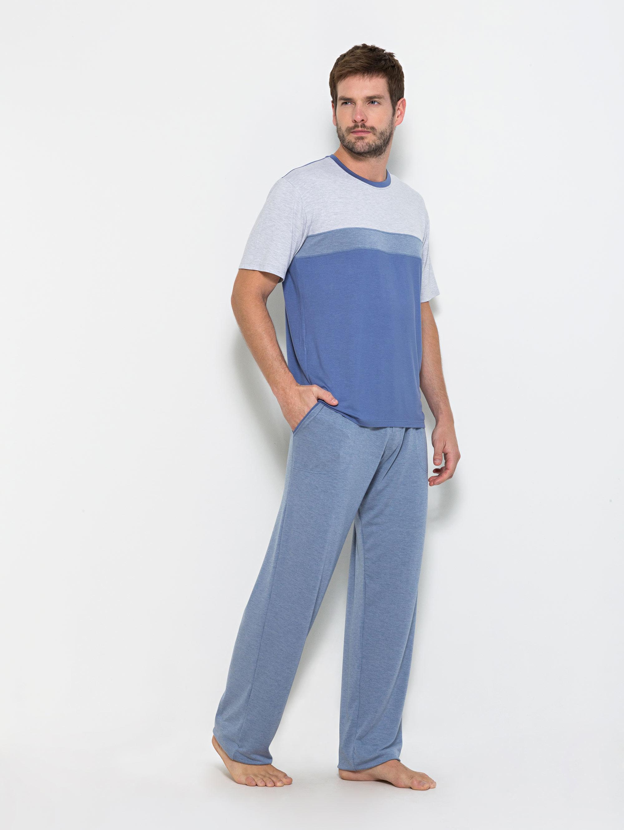 Pijama-Longo-Manga-Curta-Masculino-Zip-Ling-04.04.0506