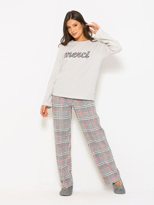 Pijama-Longo-Manga-Longa-Soft-Feminino-Merci-04.01.1528