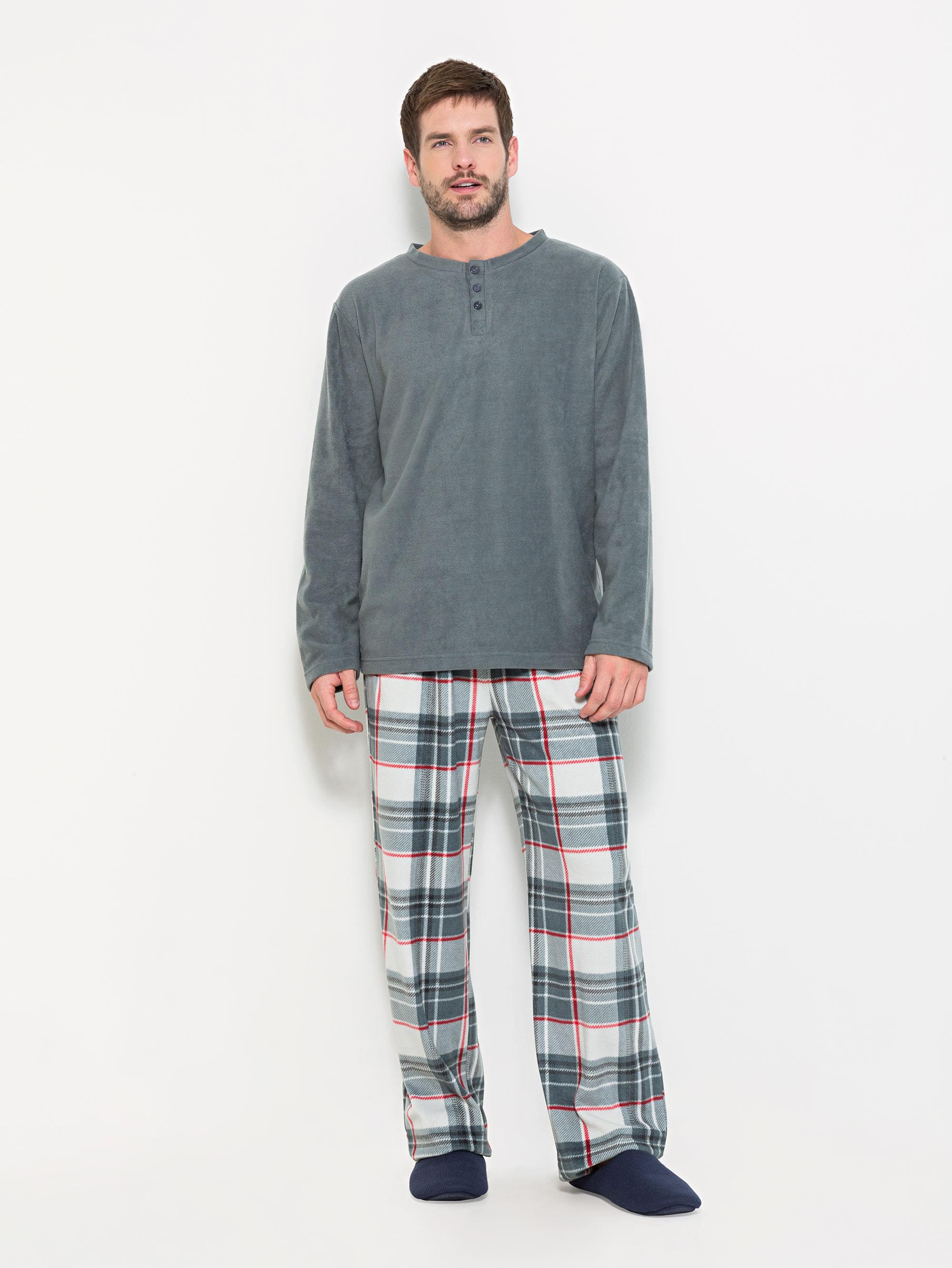 Pijama-Longo-Manga-Longa-Soft-Masculino-Berlim-04.01.1538