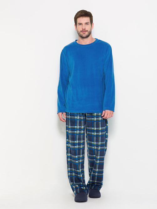 Pijama-Longo-Manga-Longa-Soft-Masculino-Dallas-04.01.1534